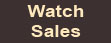 Go to Watch Sales Page